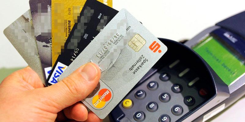kreditkarte finanzproduktvergleicher kreditundkreditkarten24. Black Bedroom Furniture Sets. Home Design Ideas